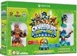 Skylanders Swap Force Starter Pack Xbone