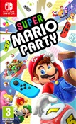 Super Mario Party SWI