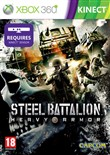 Steelbattalion Reinforced Kine Pc