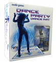 Dance Party - Club Hits Wii