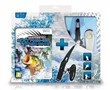 Shimano Fishing Extreme Wii