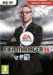 Fifa Manager 14 Pc