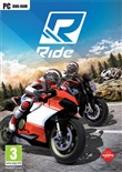 Ride (Pc) (it)