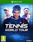 Tennis World Tour XONE