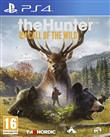 The Hunter - Call of The World PS4