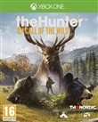 The Hunter - Call of The World XONE