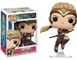 Figure POP! DC: Wonder Woman Antiope
