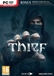 Thief Pc