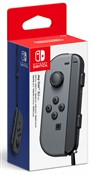 Nintendo Switch Joy-con Left Grigio