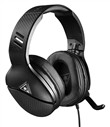 TURTLEBEACH Atlas One