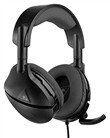 TURTLEBEACH Atlas Three