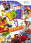 101 In 1 Sports Wii