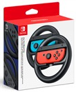 Nintendo Switch Set 2 Joy-con Wheel