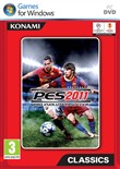 pes 2011 platinum pc