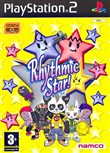 Rhythmic Star Ps2