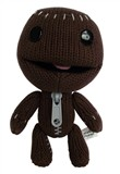 little big planet - pupaz...