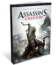 Guida Assassin's Creed 3