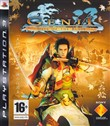 Genji:Days Of The Blade Ps3