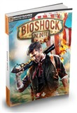 guida strategica bioshock...
