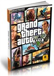 Guida Strategica Grand Theft Auto V
