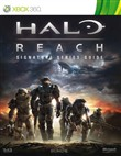 Guida Strategica Halo: Reach