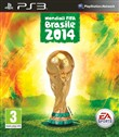 Fifa World Cup 2014 Ps3