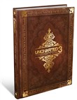 Guida Uncharted 3 Coll.Edition
