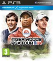 tiger woods pga tour 14 p...