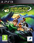 ben 10 galactic racing ps...