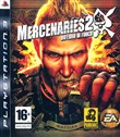 mercenaries 2 - inferno d...