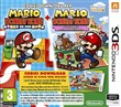 Mario & Donkey Kong Kit(Cod Download)3ds