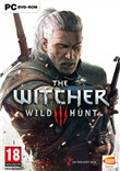 The Witcher 3: The Wild Hunt D1 Ed. Pc