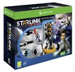Starlink: Battle for Atlas XONE
