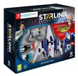 Starlink: Battle for Atlas SWI