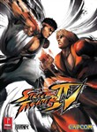 Guida Strategica Street Fighter 4