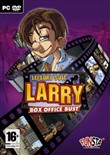 Leisure Suit Larry: Box Office Bust Pc