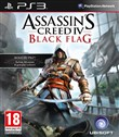 assassin's creed 4 black ...