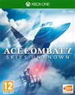 Ace Combat 7 Skies Unknown XONE
