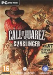 call of juarez gunslinger...