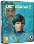 Lost Horizon 2 - Steelbook Edition Pc