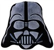 Cuscino Darth Vader Star Wars