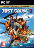 Just Cause 3 D1 Edition Pc
