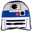 Cuscino R2-d2 Star Wars
