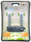 "Wireless Adapter ""n"" Xbox360"