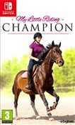 My Little Riding Champion SWI