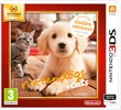Nintendogs+cats:Golden Retriver Select