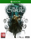 Call of Cthulhu XONE