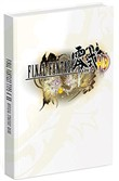 Guida Strategica Final Fantasy Type 0 Hd
