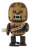 star wars chewbacca walki...
