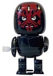 Walking Wobbler Darth Maul Star Wars